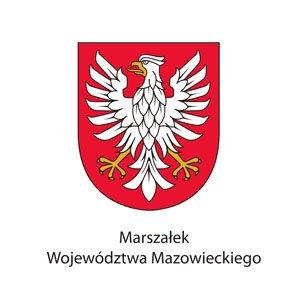 Konsultacje projektu Strategii Rozwoju Społeczeństwa Informacyjnego Województwa Mazowieckiego na lata 2020-2030.