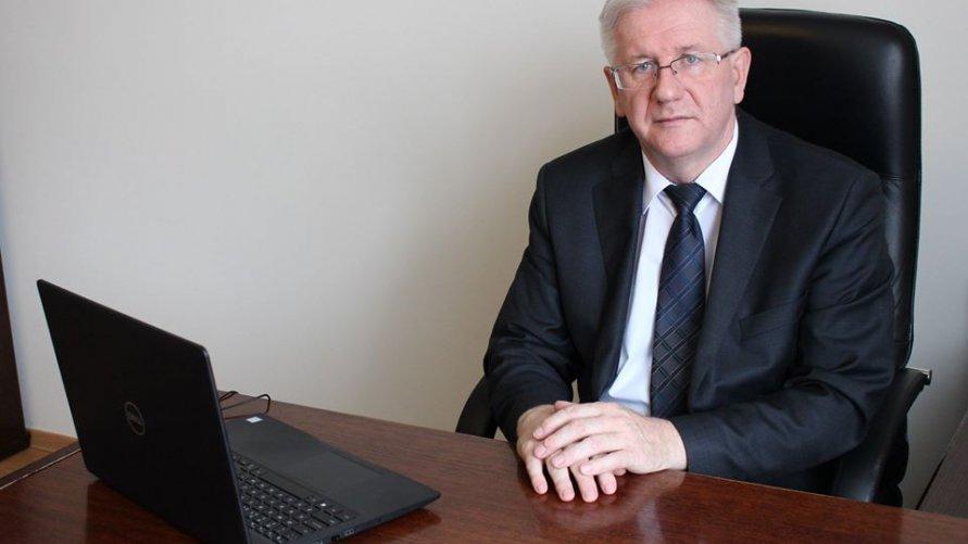 Pomoc dla przedsiębiorców w powiecie zwoleńskim – do firm trafiło już ponad 6,5 mln złotych